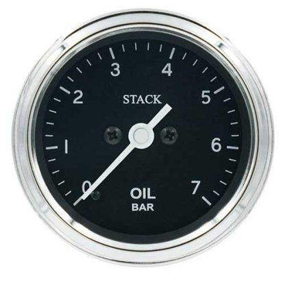 St3301C-oliedrukmeter-stack-tot-7-bar