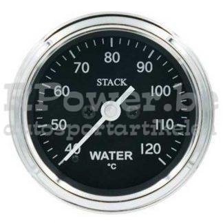 St3307C-watertemperatuur-meter-stack-tot-120