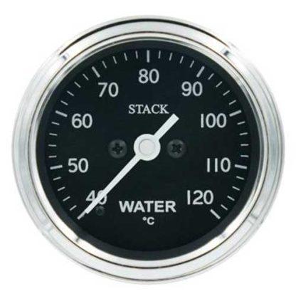 St3307C-watertemperatuur-meter-stack-tot-120