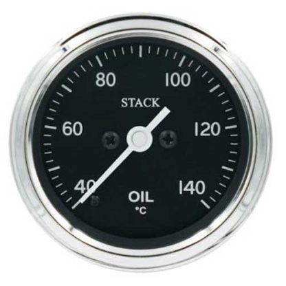 St3309C-olie-temperatuur-meter-stack-tot-140
