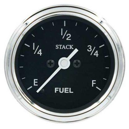 St3315C-benzine-niveau-meter-Stack