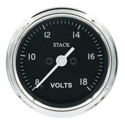 St3316C-baterij-voltage-meter-stack-8-18-volt