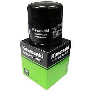 500-908-Kawasaki-originele-oliefilter