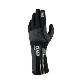IB758-mech-pro--gloves-binnenzijde_2