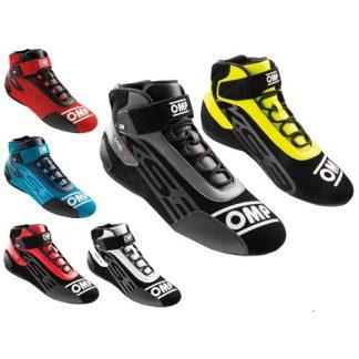 ic826-ks3-karting-schoenen-OMP