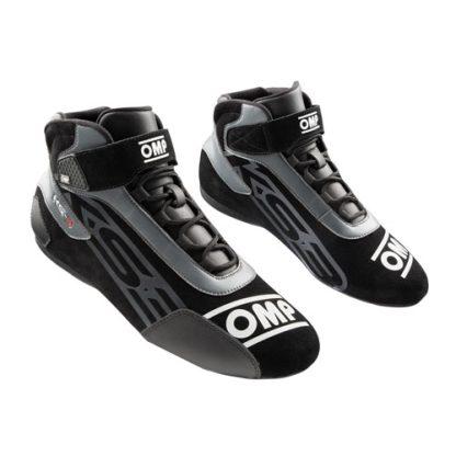 ic826-ks3-karting-schoenen-OMP-zwart-
