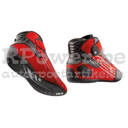 ic826-ks3-karting-schoenen-achter-OMP