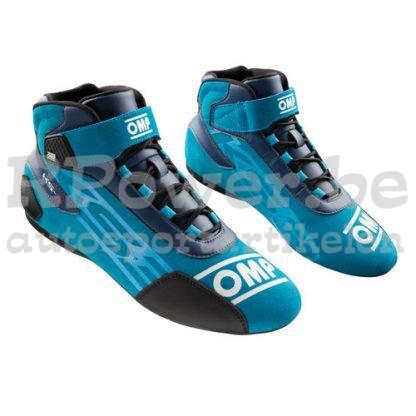 ic826-ks3-karting-schoenen-blauw-OMP