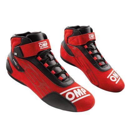 ic826-ks3-karting-schoenen-rood-OMP