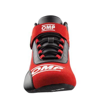 ic826-ks3-karting-schoenen-rood-top-OMP