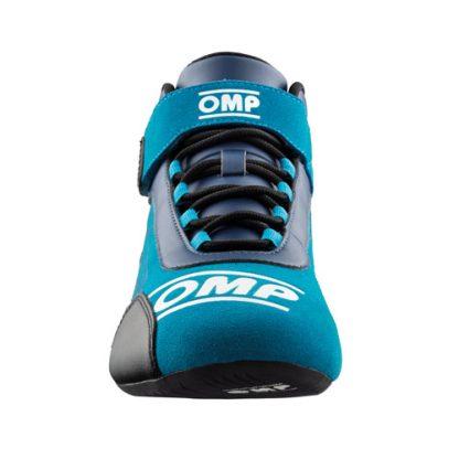 ic826-ks3-karting-schoenen-voor-OMP