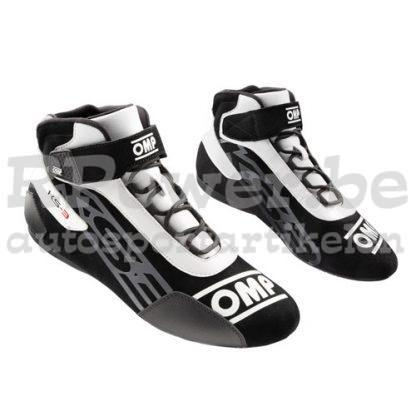 ic826-ks3-karting-schoenen-wit-OMP