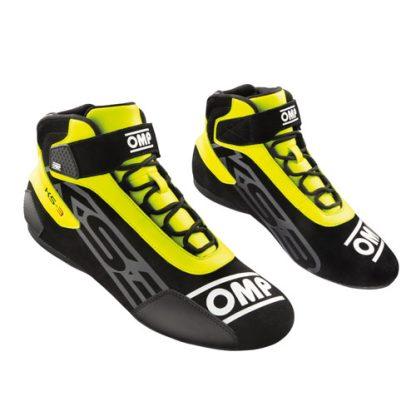 ic826-ks3-karting-schoenen-zwart-geel-OMP