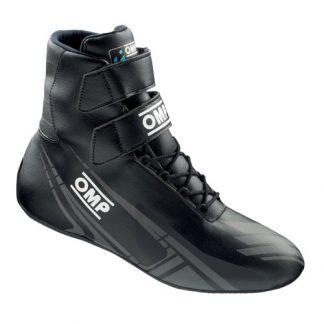 regenproef-ARP-karting-schoenen-OMP