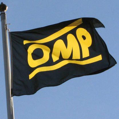 vlag-OMP-logo